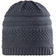 Jack Wolfskin White Rock Cap Women ebony
